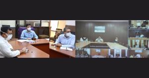 Class IV, III recruitment: Div Com Jammu directs ...