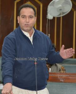 40000 pension cases to be cleared soon: Sunil Sha...