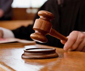 High Court directs for solid waste management at ...