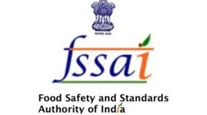 FSSAI orders food safety audit in IITs, IIMs, AII...