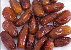 Dates, whether dried or fresh, are a very healthy...