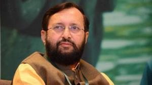 Javadekar appeals to people to listen to PM