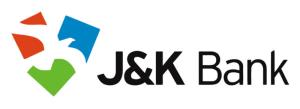 JK Bank Q1 net profit rises 75 pc to Rs 52.59 cr