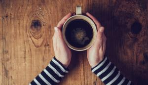 4 cups of coffee daily may help protect your heart