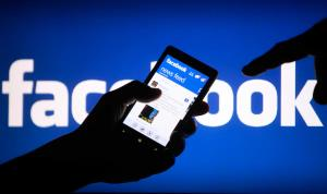 Facebook to proactively shut down fake Pages, Gro...