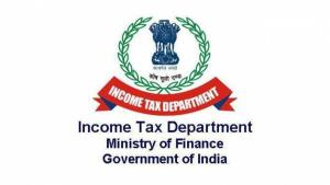 Income Tax Department launches tool for Banks to ...
