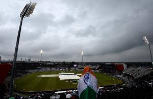 World Cup 2019: India vs New Zealand: Semi-Final ...