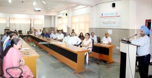 Agri-Entrepreneurship Startup Programme launched ...