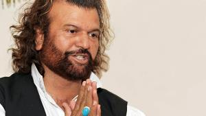 BJP fields singer Hans Raj Hans from North-West D...