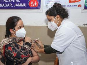 Centre authorizes 34 private hospitals for COVID ...