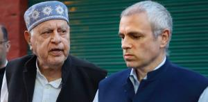 Farooq, Omar to be in self-isolation for another ...