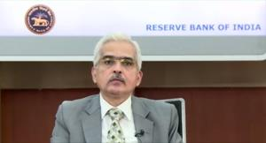 RBI alleviating liquidity stress to offset COVID-...