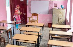 Authorities in J&K planning to reopen schools fro...