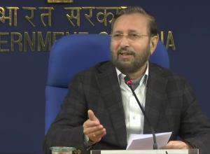 Union Cabinet approves Model MoU for mutual recog...