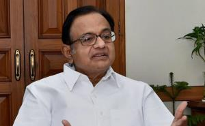 Govt cut GST rates with eye on assembly polls: Ch...