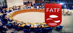 FATF continues Pakistan in