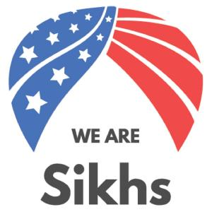 'We Are Sikhs' campaign wins top US award