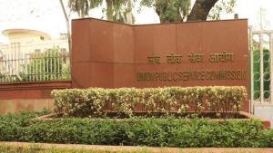 UPSC announces results of civil services exam 201...