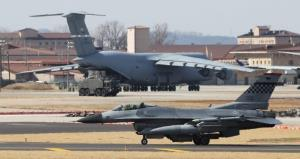 U.S.-South Korea military exercises to resume nex...