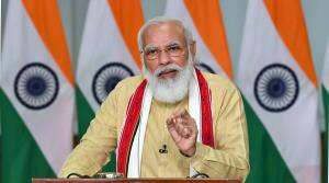 PM to visit Zydus