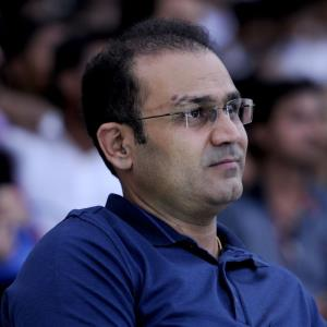 Sehwag offers to take care of education of Pulwam...