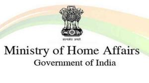 Govt sets up team to coordinate probe against Raj...
