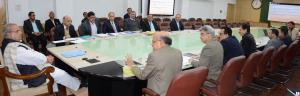 Governor directs for making new Medical Colleges ...