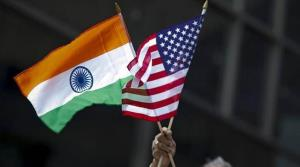 India again defers tit-for-tat tariffs against US...