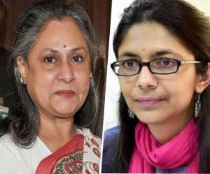 Telangana encounter: Plea seeks SC-monitored prob...