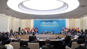 US postpones ASEAN summit amid coronavirus outbre...