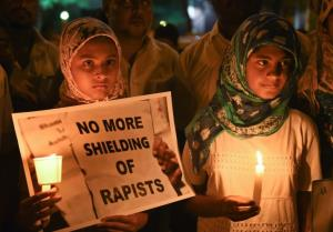Kathua rape-cum-murder case: HC issues notice to ...