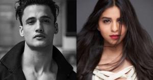 Karan Johar to launch Suhana Khan and Big Boss se...