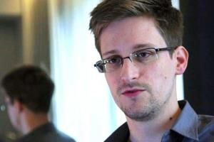 Snowden demands penalty for misuse of Aadhaar data