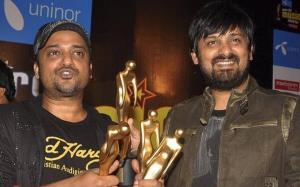 Wajid Khan, of composer duo Sajid-Wajid, dies at ...