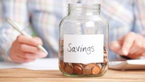 Centre hikes interest rates on small savings sche...