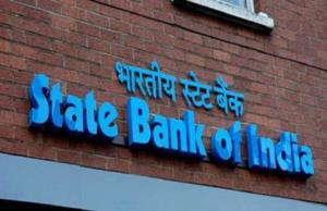 Home, auto loans to get costlier as SBI hikes len...