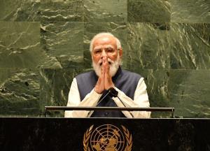 PM Modi to address 81st edition of