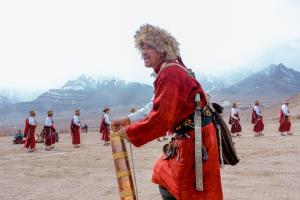 Ladakh Winter Conclave concludes