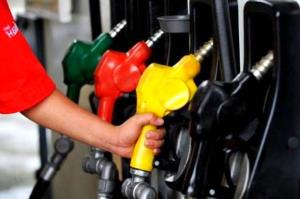 Petrol, diesel, prices to go up from April 1 as p...