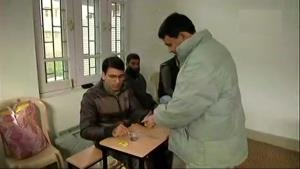 Srinagar witnesses 1.51 percent votes till 10 am