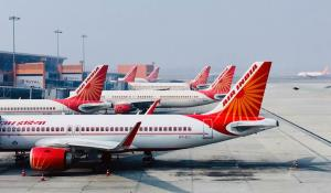 Air India privatisation: Employee unions to meet ...