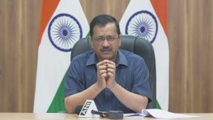 Delhi unlock: Odd-even system ends; all shops can...