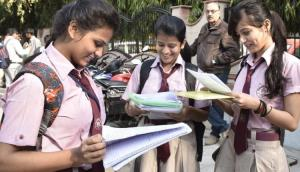 CBSE prepones verification, re-evaluation process
