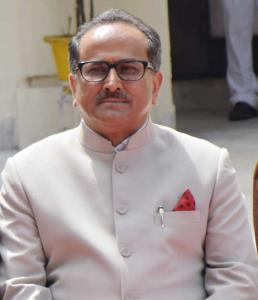 Dy CM congratulates PM for Gujarat, Himachal Prad...