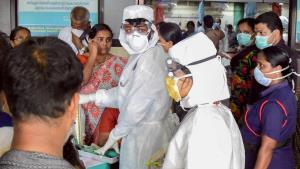 Nipah virus outbreak in Kerala: All you need to k...