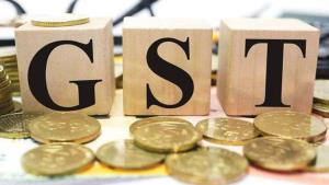 GST Council to discuss annual return forms on Jul...