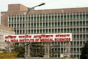 Resident doctors of AIIMS withdraw strike, to res...