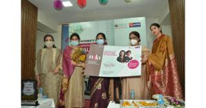 American Oncology Institute Jammu launches NYLA f...