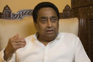 You seem unaware of our welfare schemes: Kamal Na...