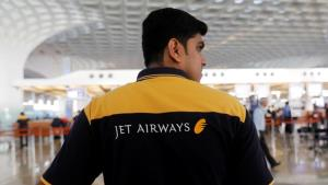 'Jet Airways on verge of collapse': Pilots write ...